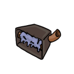 Woodchipper Icon