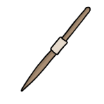 Javelin Icon