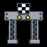 event-icon-gate
