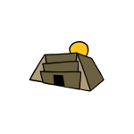 Level Icon Jungle 2
