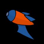 Shrink Ray Icon